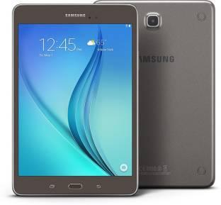 Samsung Galaxy Tab A T355Y Image