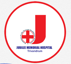Jubliee Memorial Hospital - Palayam - Trivandrum Image