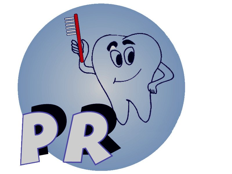 P.R. Dental Specialty Centre - Thirumala - Trivandrum Image