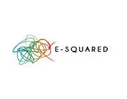 Esquared.in Image