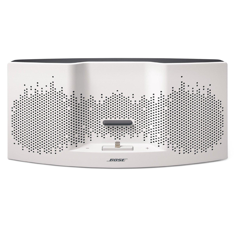 Bose SoundDock XT Speaker Image