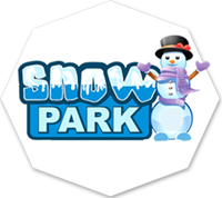 Snow Park - Axis Mall - Kolkata Image