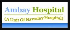 Ambay Hospital - Sahibabad - Ghaziabad Image