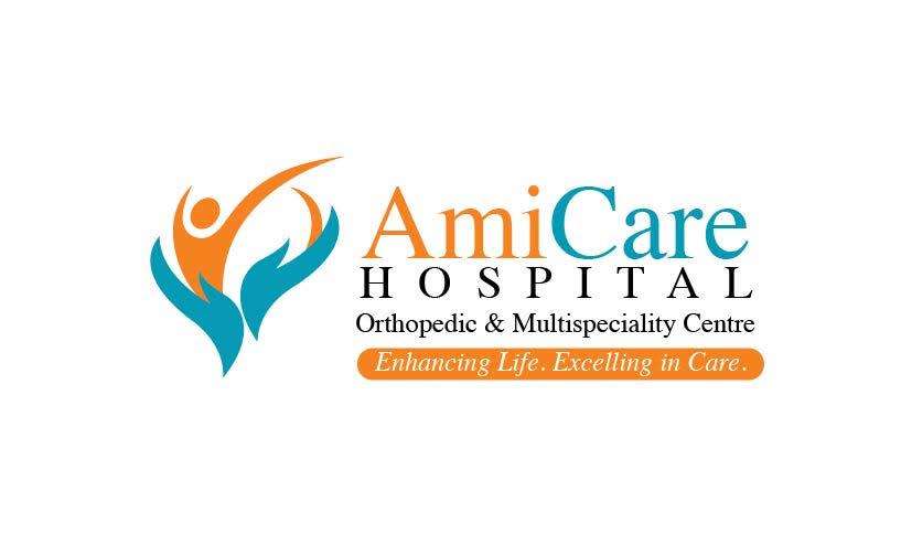 Amicare Hospital - Indirapuram - Ghaziabad Image