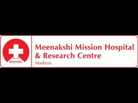 Meenakshi Hospital - Kaushambi - Ghaziabad Image