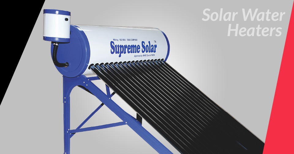 Supreme solar water heater reviews supreme solar water heater price supreme solar water heater image sciox Gallery