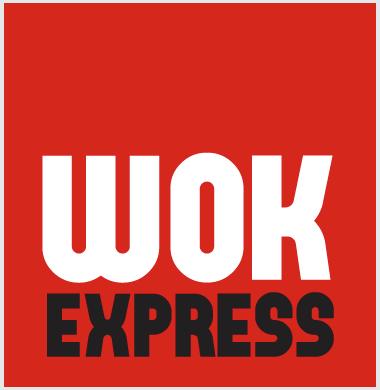 Wok Express - Oshiwara - Mumbai Image