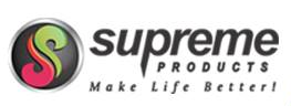 Supreme Solar Lightings Image