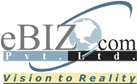 Ebiz.com Pvt. Ltd. Image