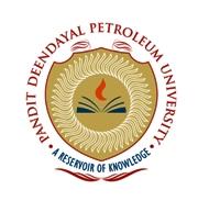Pandit Deendayal Petroleum University (PDPU) Recruitment For Hostel Warden
