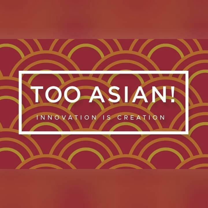 Too Asian! - Lokhandwala - Mumbai Image