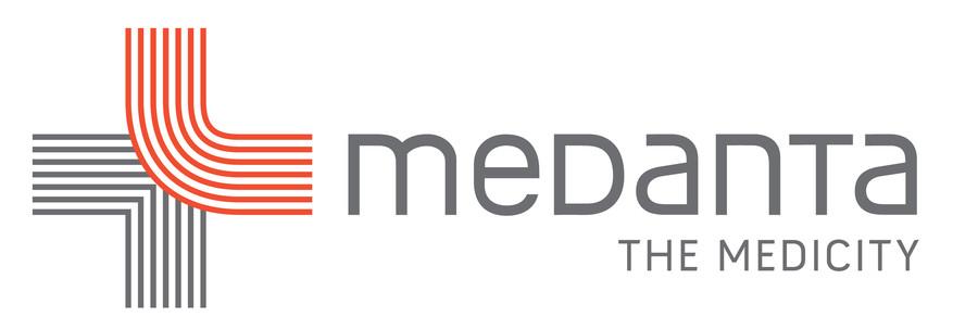 Medanta Mediclinic Cybercity - DLF Phase II - Gurgaon Image