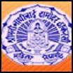 Janki Devi Bajaj Institute Of Management Studies - Mumbai Image