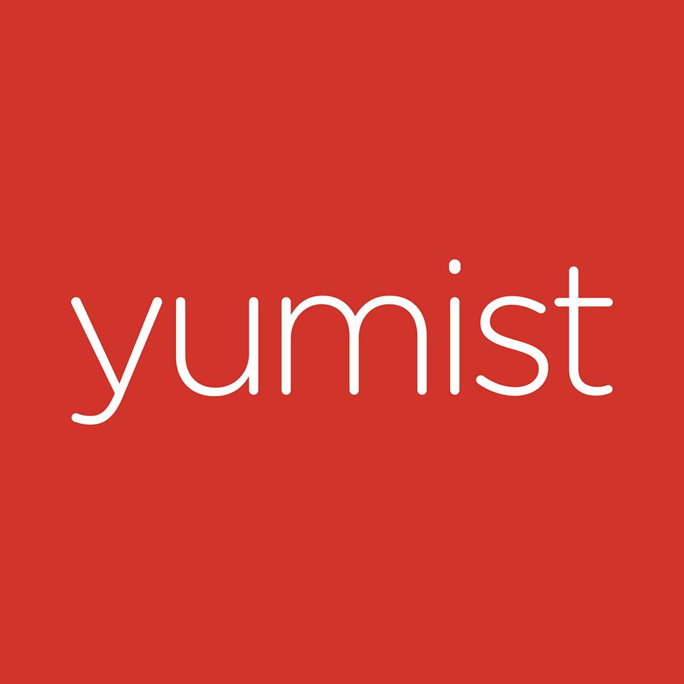 Yumist.com Image