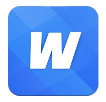 WHAFF Rewards Image