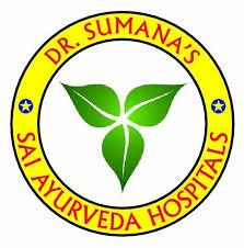 Dr. Sumana's Sai Ayurveda Hospital - Seetharampuram - Vijayawada Image
