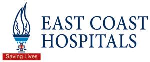 East Coast Hospital - Moolakulam - Vijayawada Image