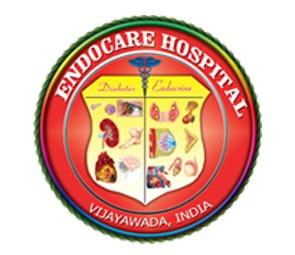 Endocare Hospital - Suryaraopet - Vijayawada Image
