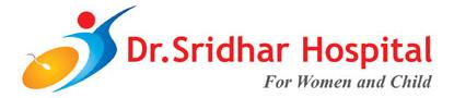 Sindhura Hospital - Suryaraopet - Vijayawada Image