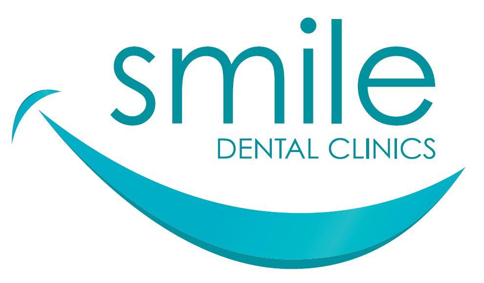Smile Dental Clinic - Kasturibhai Pet - Vijayawada Image