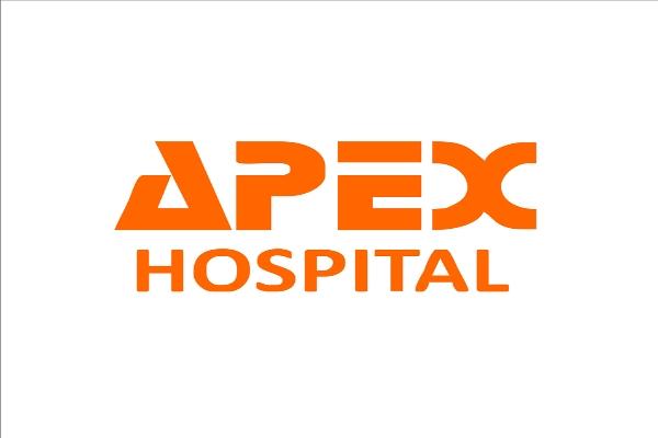 Apex Hospital - Naraina Vihar - Delhi Image