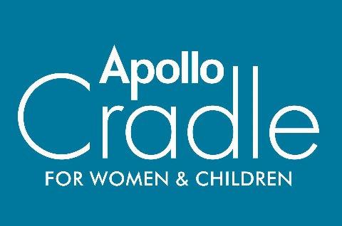 Apollo Cradle - Moti Nagar - Delhi Image