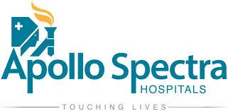 Apollo Spectra Hospitals - East Of Kailash - Delhi Image