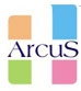 Arcus Superspeciality Medicentre - Dwarka - Delhi Image