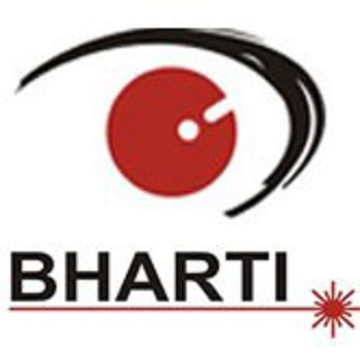 Bharti Eye Hospital - Greater Kailash Part 1 - Delhi Image
