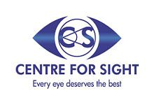 Centre For Sight - Rajouri Garden - Delhi Image