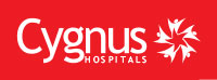 Cygnus Mls Superspecility Hospital - Ram Vihar - Delhi Image