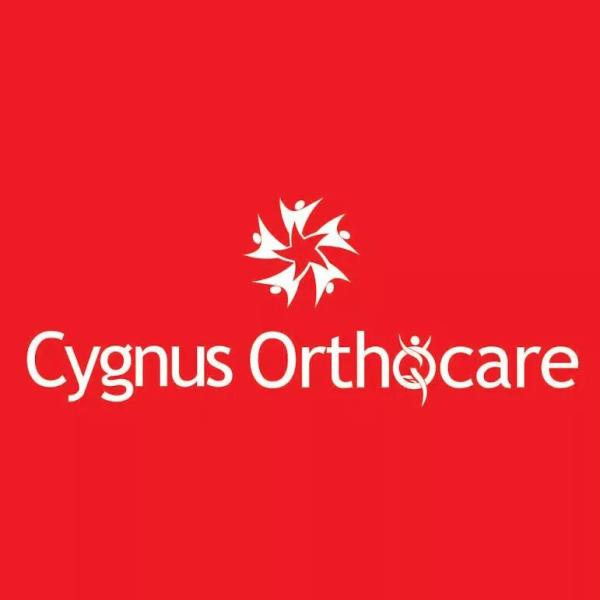 Cygnus Orthocare Hospital - Safdarjung Development Area - Delhi Image