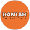 Dantah MultiSpeciality Dental Care - Safdarjung Enclave - Delhi Image