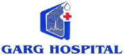 Garg Hospital - Karkardooma - Delhi Image