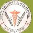 Gupta Mulitispeciality Hospital - Vivek Vihar - Delhi Image