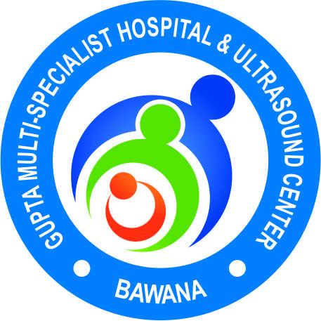 Gupta Multispeciality Hospital - Bawana - Delhi Image