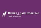Hemraj Jain Hospital & Maternity Home - Janak Puri - Delhi Image