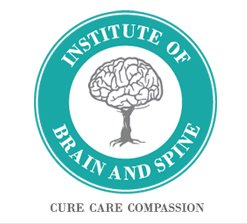 Institute Of Brain And Spine Hospital - Lajpat Nagar - Delhi Image