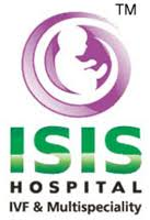Isis Hospital - Kailash Colony - Delhi Image