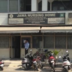 Jawa Nursing Home - Paschim Vihar - Delhi Image