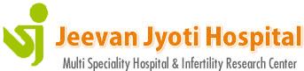 Jeevan Jyoti Hospital - Okhla - Delhi Image