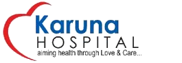 Karuna Hospital - Dilshad Garden - Delhi Image
