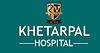 Khetarpal Hospital - Ramesh Nagar - Delhi Image