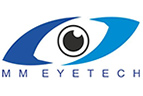 M M Eyetech Institute - Lajpat Nagar Part No 3 - Delhi Image