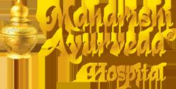 Maharishi Ayurveda Hospital - Shalimar Bagh - Delhi Image