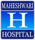 Maheshwari Hospital - Pitampura - Delhi Image