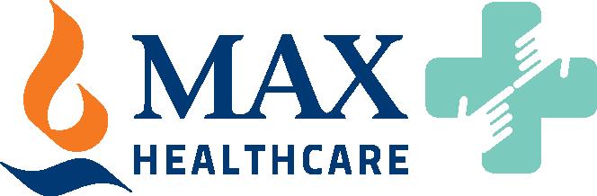 Max Hospital - Shalimar Bagh - Delhi Image