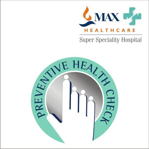 Max Superspeciality Hospital - Indraprastha Extension - Delhi Image