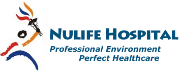 Nulife Hospital - Kingsway Camp - Delhi Image