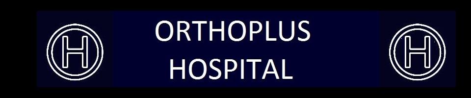 Orthoplus Hospital - Najafgarh - Delhi Image